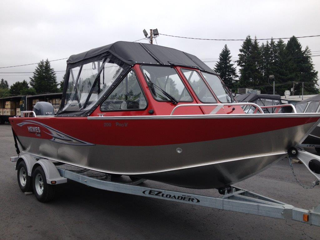 28 2015 one of the last 2014 model hewes craft s please call for