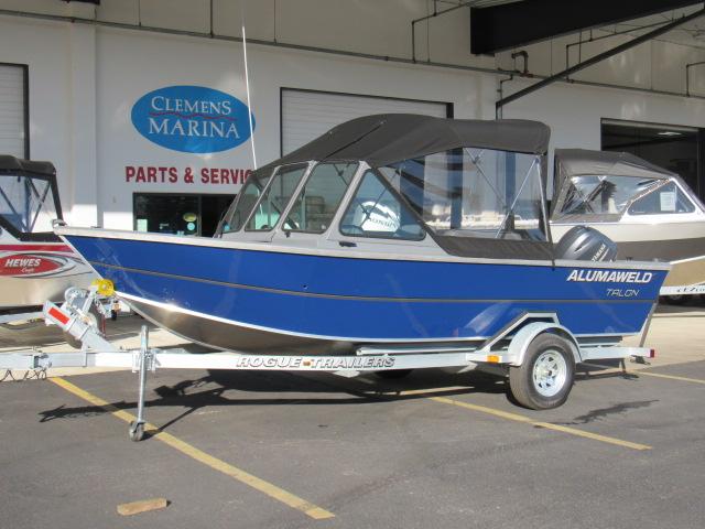 Alumaweld Boats For Sale Boat Trader