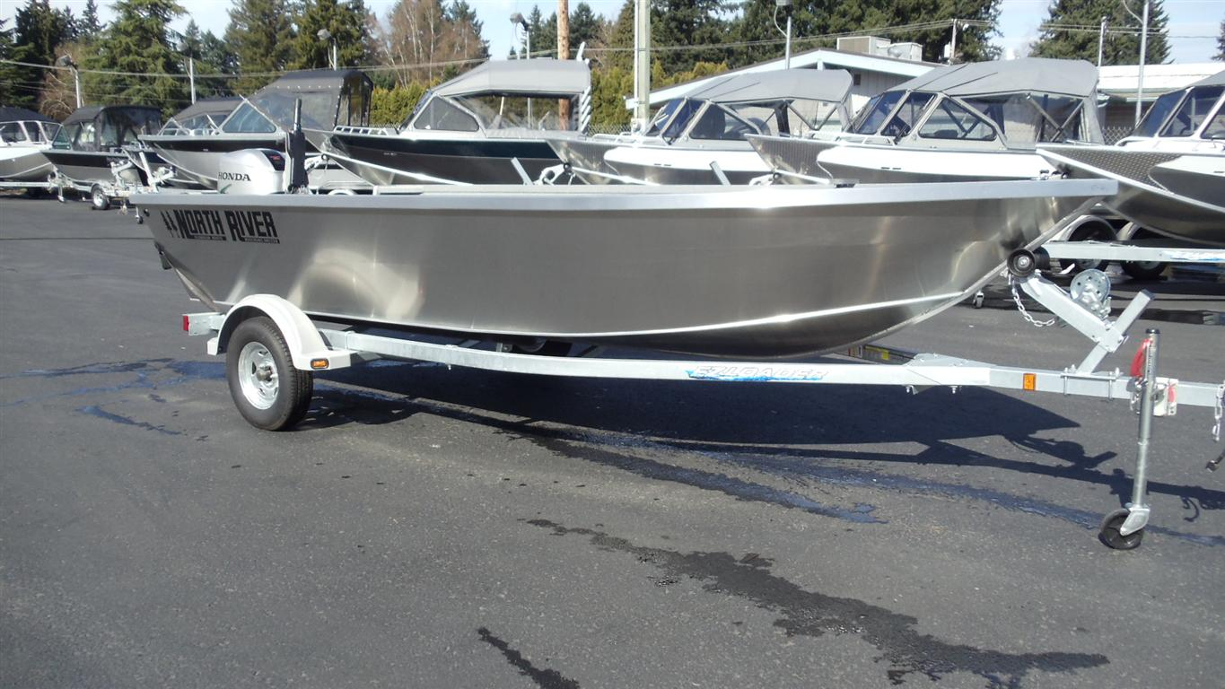 Photos of Jet Boat Craigslist