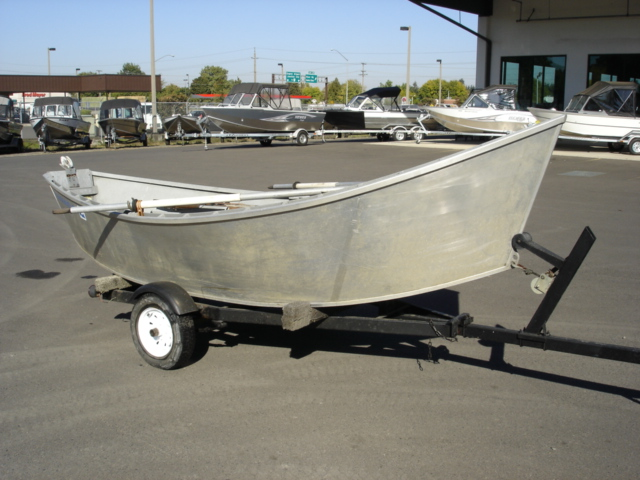 Boat trailer plans download model ship building for Fishing boats for sale craigslist