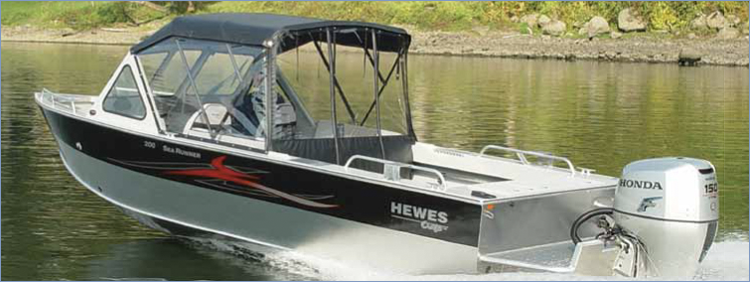 Willie Drift Boats For Sale Coos Bay Or >> January 2017 ~ free plywood boat plans